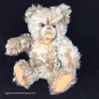 Steiff Zotty Bear 0300/28